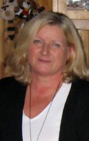 Rosi Cowburn