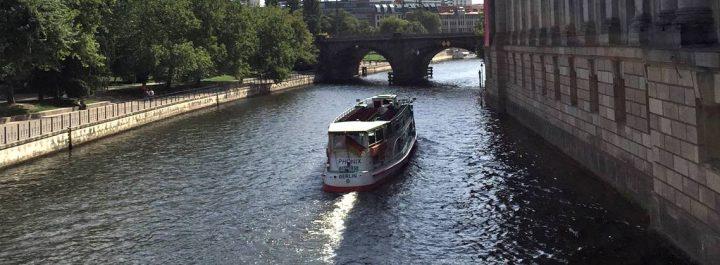 Neustart Kreuzfahrt: Insidertipps vom Reisebüro für Rosenheim
